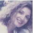 Jasmin Saidi-Kuehnert