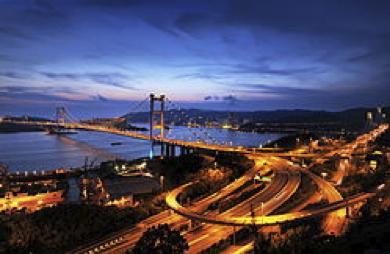 HK_Bridge