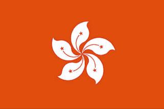 HK_Flag