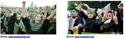 iranwomen3
