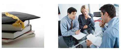 eduexperience