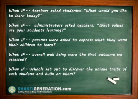 SG_Education