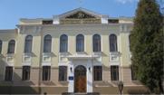 Ukraine_university