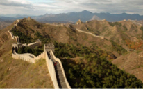 Great_Wall