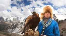 Mongolian_Eagle