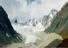 Mongolian_Mountains
