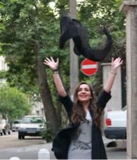 Humans_Of_Tehran_10