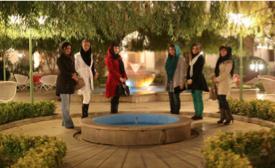 Humans_Of_Tehran_4