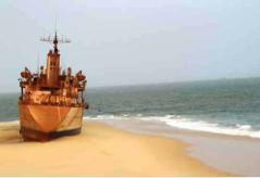 maur_shipwreck