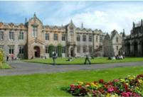 edinburgh_college