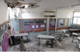 conflict_classroom_4