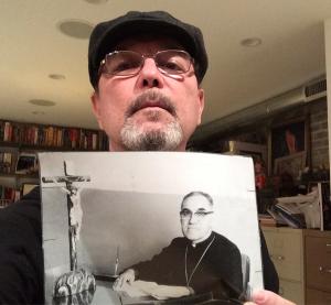 Ruben-Blades-Archbishop-Romero-300x277