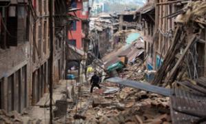 Nepal_Quake_1