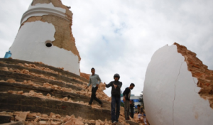 Nepal_Quake_2