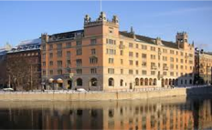 sweden_parliament