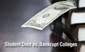 bankrupt_colleges