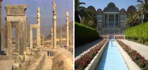 Iran_2