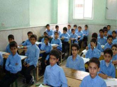 education system in iran 05032008 with the number of women outnumbering men two to one in iranian universities, closing this gender gap in education has been hailed as.