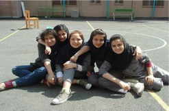 iran_school_3