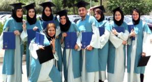iran_school_5