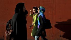 iran_women