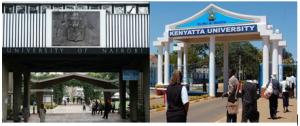 Kenya_8
