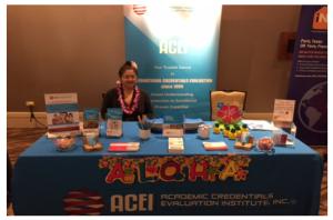 Honolulu_3