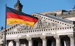 Germany_121715