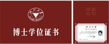 china_degree_6