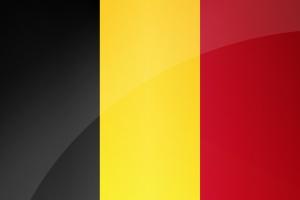 flag-belgium-XL