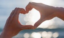 hands_love