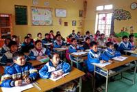 vietnam_classroom