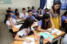 vietnam_classroom_2