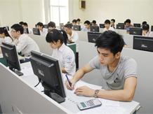 vietnam_classroom_3