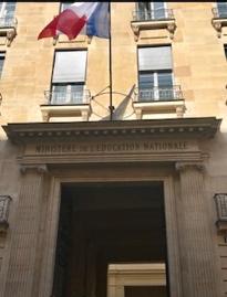 Paris2018_3