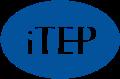 Itep-logo