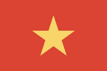 vietnam_flag_719