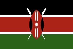 kenya_092719