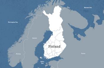 finland_1011